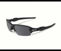 Oakley Polarized Flak 2.0 Sunglasses