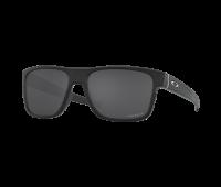 Oakley Polarized Crossrange Prizm Sunglasses