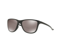 Oakley Womens Polarized Reverie Sunglasses