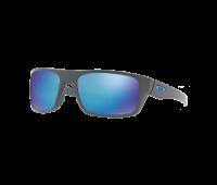 Oakley Polarized Drop Point Sunglasses