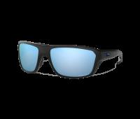 Oakley Polarized Split Shot Sunglasses