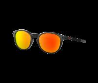 Oakley Polarized Pitchman R Sunglasses