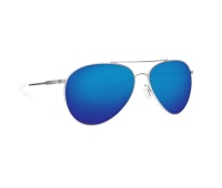 Costa Womens Piper Sunglasses