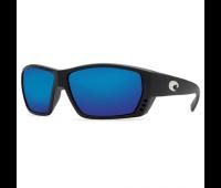 Costa Tuna Alley Sunglasses