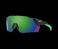 Smith Optics - MAG Attack Max Polarized Sunglasses with 2 Chromapop Lenses