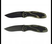 Kershaw - Blur - SpeedSafe Assisted Opening Pocket Knife