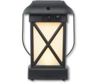 Thermacell - Cambridge Mosquito Repellent Patio Shield Lantern