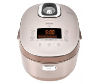 Aroma Professional Rice Cooker/Multicooker