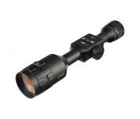 ATN - X-Sight 4K Pro Edition 3-14x Smart HD Day/Night Riflescope