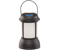 Thermacell - Mosquito Repellent Patio Shield Mini Lantern