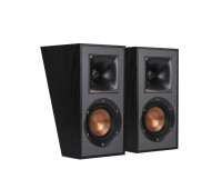 Klipsch - Reference R-41SA Dolby Atmos Speaker, Pair