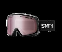 Smith Optics - Range Goggles - Black 2019