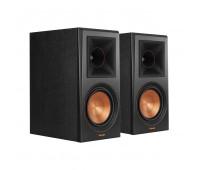 Klipsch - Reference Premiere RP-600M Bookshelf Speaker - Ebony