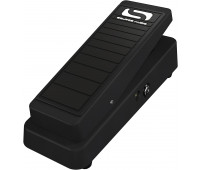 Source Audio - Dual Expression - MIDI Compatible Effects Pedal
