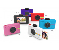 Polaroid Snap Touch - Instant Print Digital Camera
