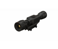 ATN - ThOR LT 3-6x Thermal Rifle Scope w/10+hrs Battery & Ultra-Low Power Consumption