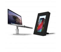 Twelve South Bundle with HiRise for MacBook + PowerPic
