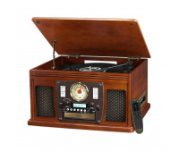 Aviator with Bluetooth Classic Recordable 8-in-1