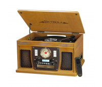 Aviator with Bluetooth Classic Recordable 8-in-2