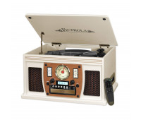 Aviator with Bluetooth Classic Recordable 8-in-5