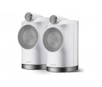 Bowers & Wilkins - Formation Duo - White - Pair