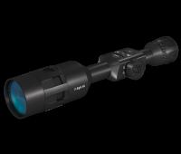 ATN - X-Sight 4K Pro Edition 5-20x Smart HD Day/Night Riflescope