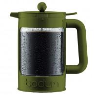 Bodum - Ice coffee maker 12 cup