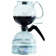 Bodum - Vacuum coffee maker