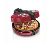 Hamilton Beach - Pizza Maker
