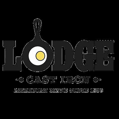 Lodge Cast Iron Logo