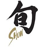 Shun Cutlery Logo