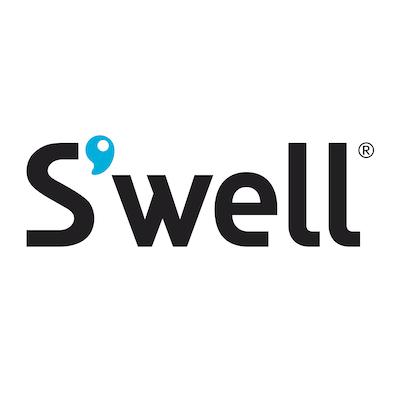 s-well