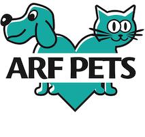Arf Pet