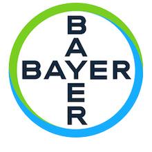 bayer-animal-health