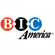 bic-america