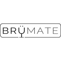 brumate