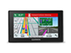 Automotive, Marine & GPS