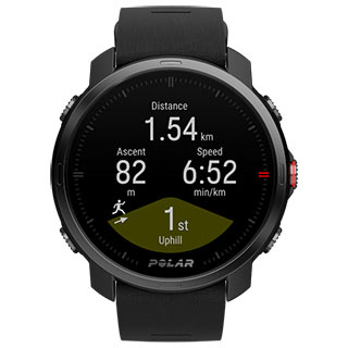 Wearables & Smartwatches